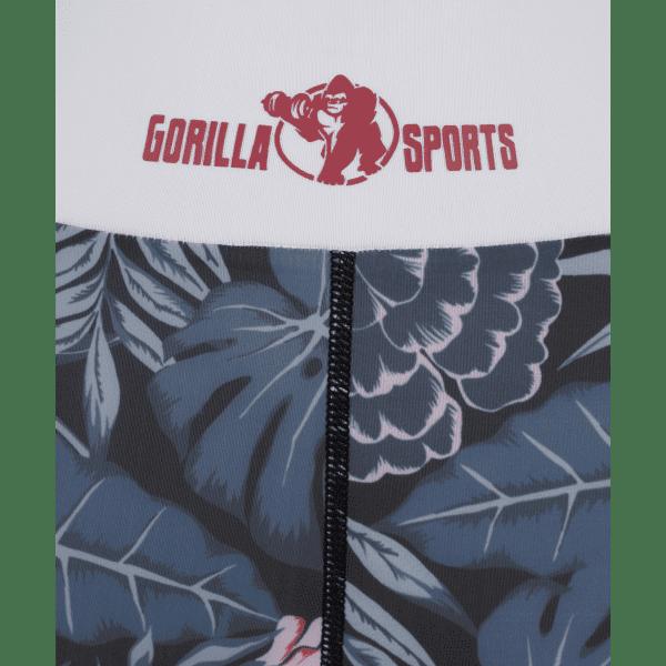 Sportstights - Flere farger