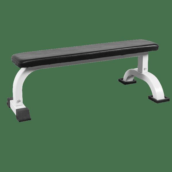 Stabil Flat Treningsbenk