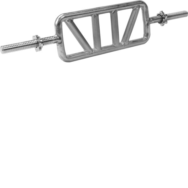 Triceps Bar Diagonal med Star Skrulås