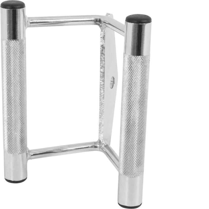 Paralell Grip Triangle Row Bar– Håndtak til nedtrekksapparat