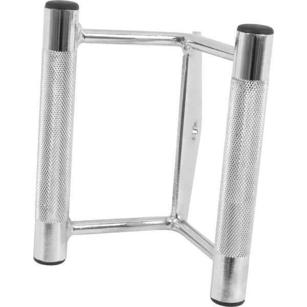 Extra Strength Parallel Grip Row Bar– Håndtak til nedtrekksapparat
