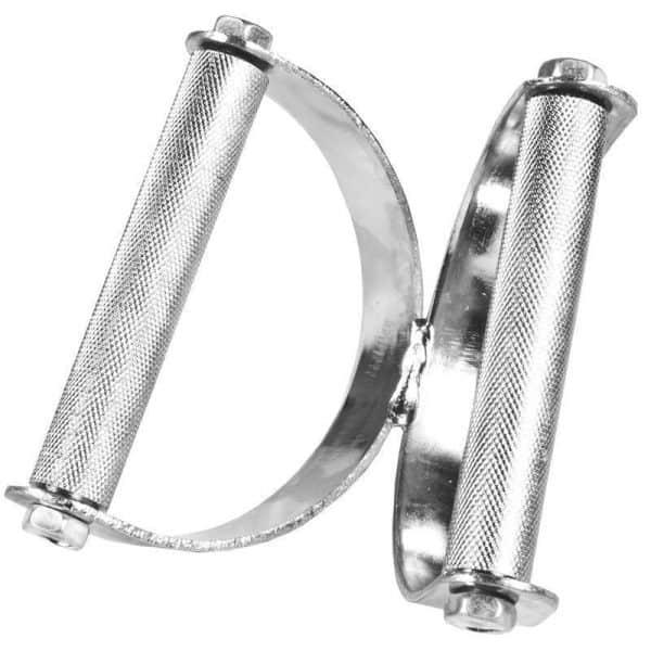 Parallel Grip Narrow Stirrup Handle– Håndtak til nedtrekksapparat