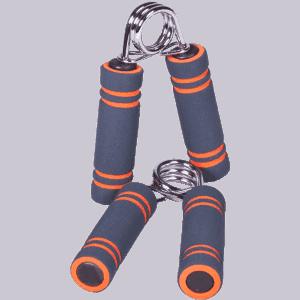 Hand Grip - Sett