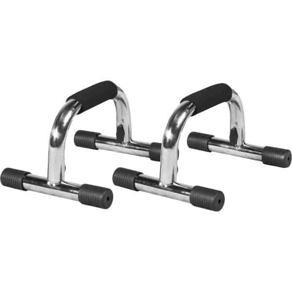 Push Up Bar – Sett 2stk