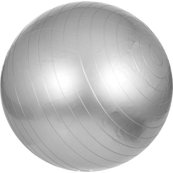 Gymball