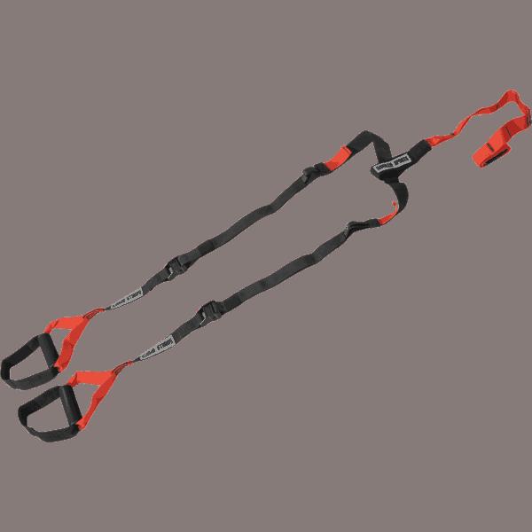 Suspension Trainer TRX P1