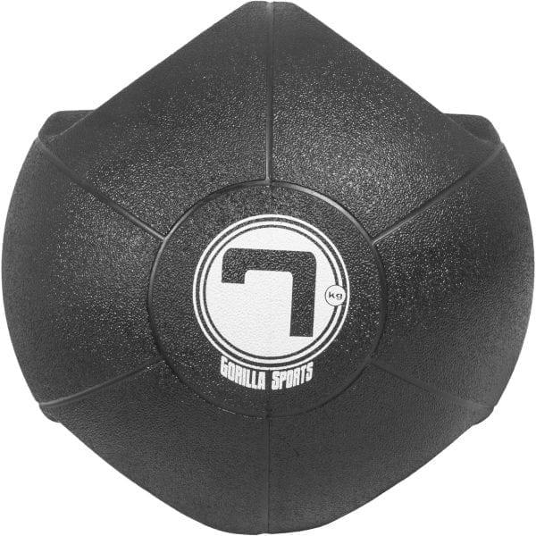 Medisinball Grip – 3-10 kg