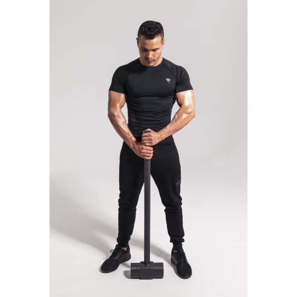 Pro Gym Hammer
