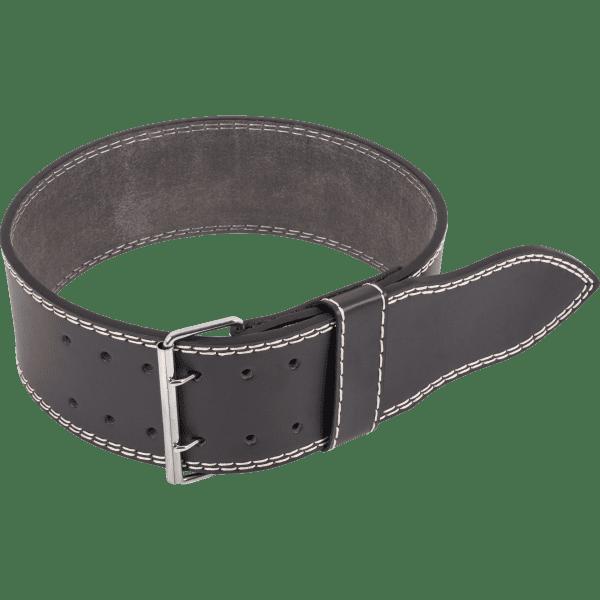 Treningsbelte – Bredt vektløfterbelte