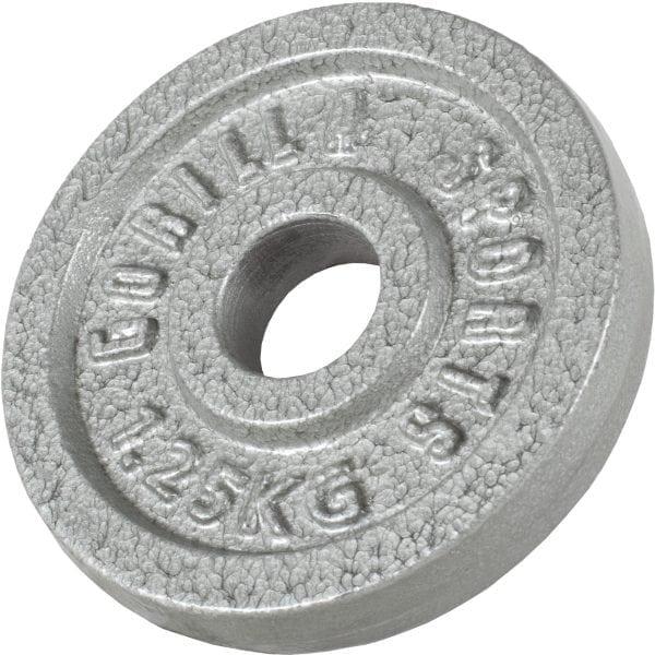 Cast Iron Vektskive