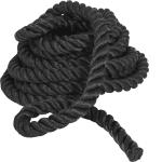 Power Training Tau – Nylon