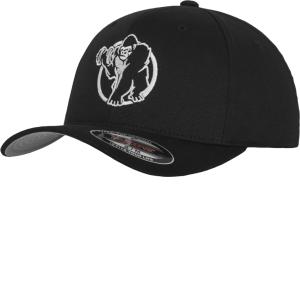 FLEXFIT Gorilla Cap