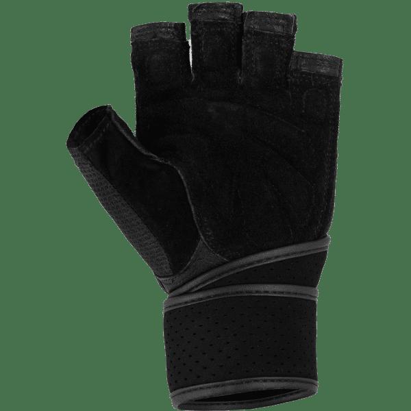 New Gloves – Treningshansker