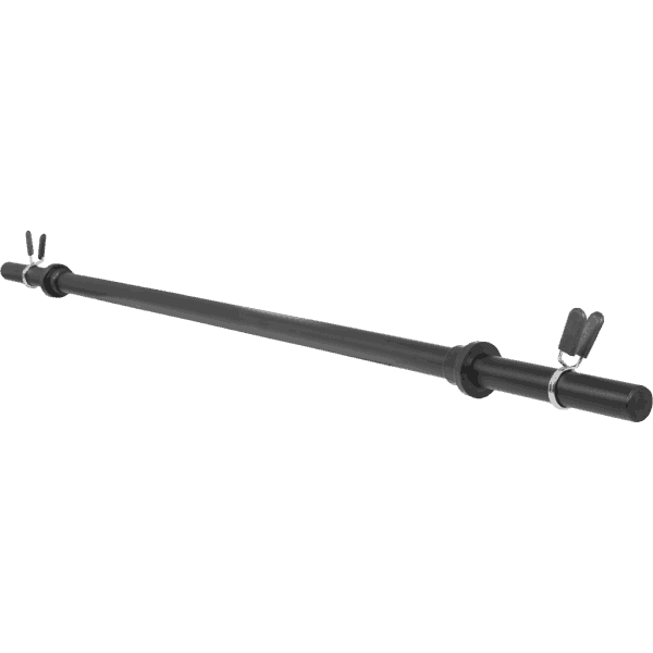 Hul Barbell Bar – 120 cm