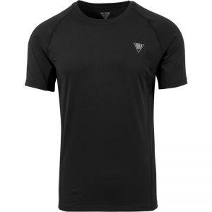 Funksjonell T-shirt Gorilla Sports