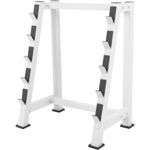 10000769-barbell-longbar-rack-1