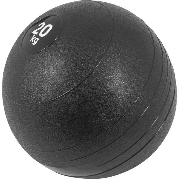 Slamball - Gummi