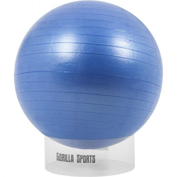 Holder til Gymball