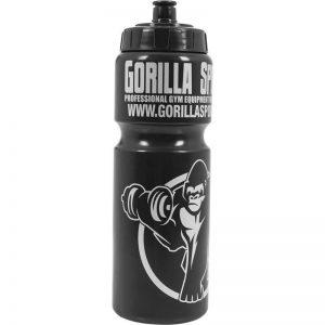 Gorilla Sports drikkeflaske