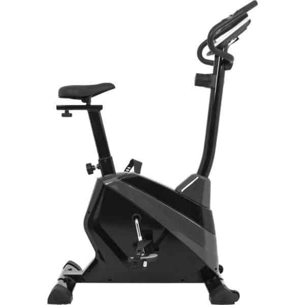 Magnetic Bike Sort / Grå