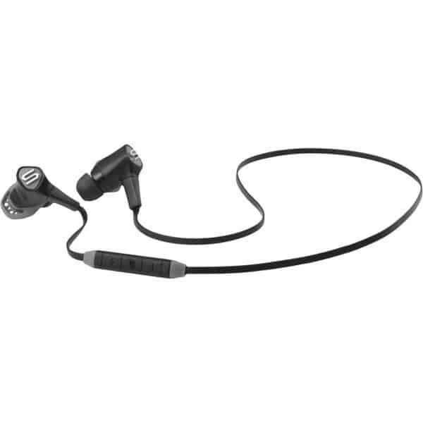 Soul Sportshodetelefoner - Bluetooth Run Free Pro