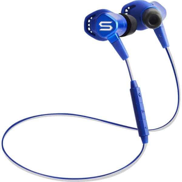 Soul Sportshodetelefoner - Bluetooth Run Free Pro HD