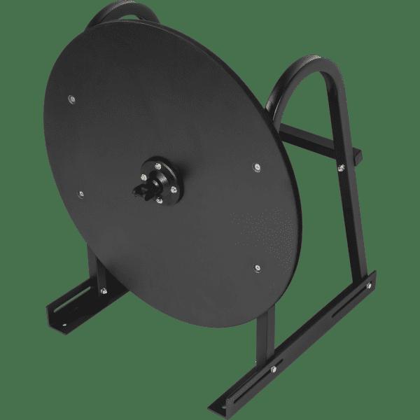 Speedball rack