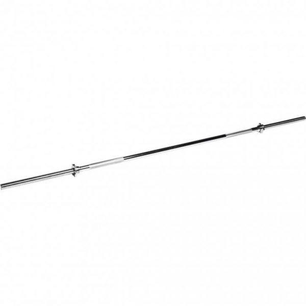 benkpress stang 200 cm