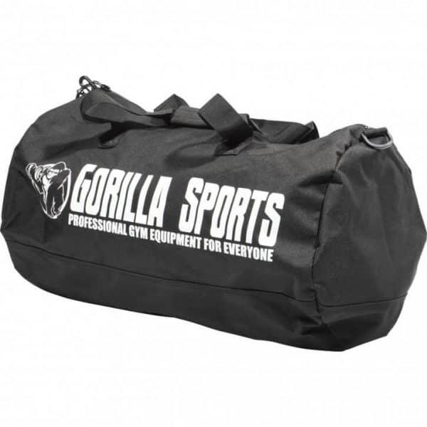 Gorilla Sports Duffel Bag