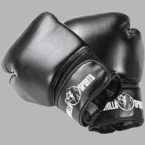 Boksehansker proff - Gorilla Sports