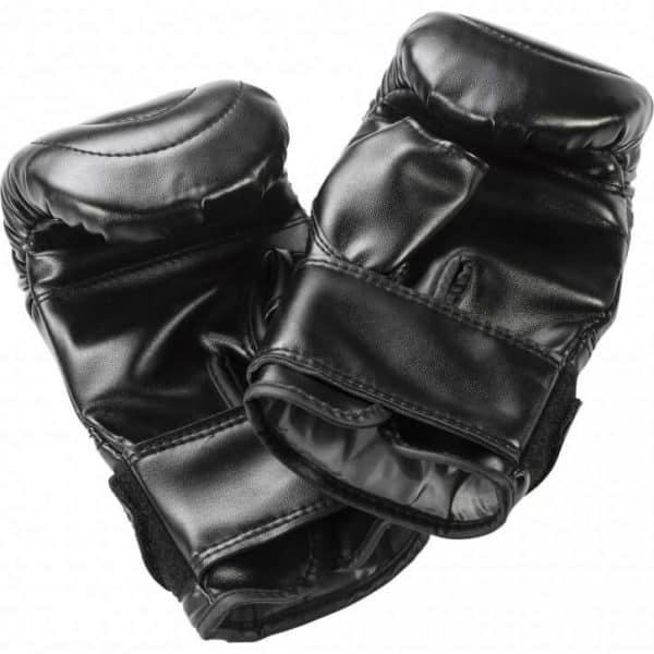 Tynne boksehansker