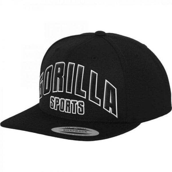 Caps Gorilla Sports