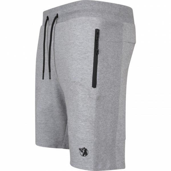 Shorts - Tre Forskjellige Farger