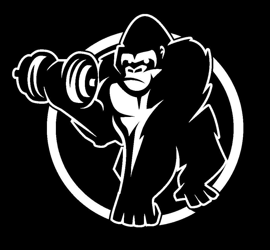 Gorillasports.no